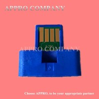 MX23 toner reset chip for sharp MX1810