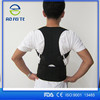 china manufacturer neoprene drive belts back brace posture support