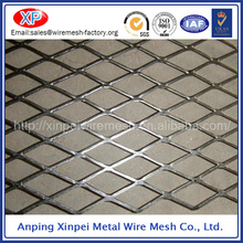 wholesales Factory price Hot sale high quality Expanded metal mesh