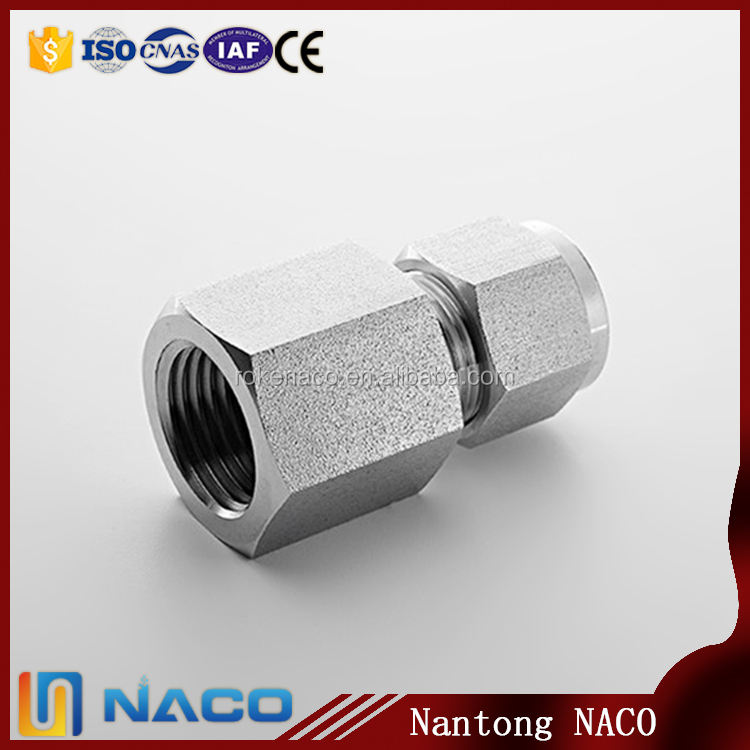 Mc4 Reoo Solar Panel Male And Female Plug Waterproof Connectors