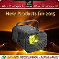powerdul 132W 2r beam light led dj laser lights for sale