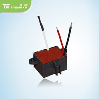 TRUMPXP TFB-YA179 food freshing parts for refrigerator ionizer