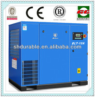 Atlas compressor car mini air compressor