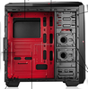 /product-detail/good-quality-micro-atx-computer-cabinet-for-sale-60558457615.html