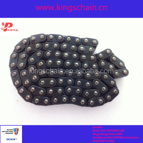wholesale C25H Timing Chain for motorcycle engine