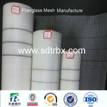 External wall insulation EIFS Fiberglass Mesh
