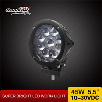 45w High Power Yacht Light Led