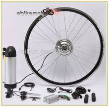 2 years warranty 125cc engine kit for bicycle