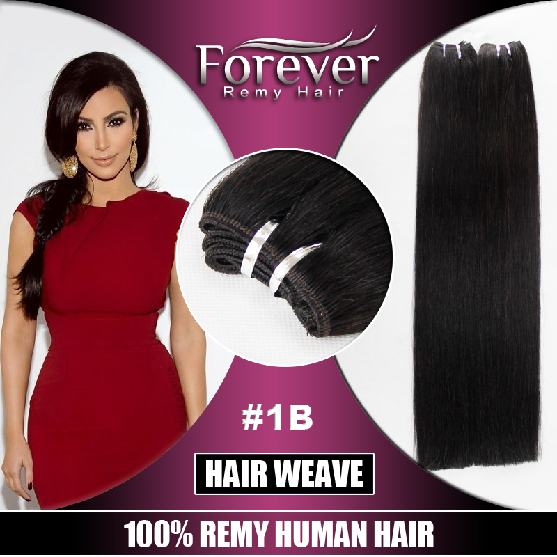 Online Wholesale Shop Grade AAA 100 Brazilian human hair weaves in Bulk