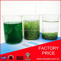 Water Decoloring Agent Dyeing Industry Filling Agent/Dispersant/Leather Tanning Chemicals
