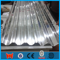 Color coated Galvanized Steel Sheet as your requirment