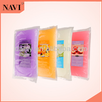 Nail Paraffin Wax, Refined-fully Paraffin Wax