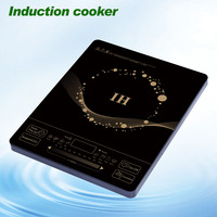all metal induction cooker/induction cooker for USA