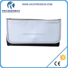 blank sublimation <strong>wallet</strong>