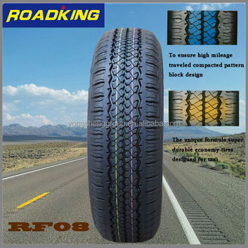 Chinese new automobile auto car tyres diameter 12 13 14 15 16 17 18 19 20 inch
