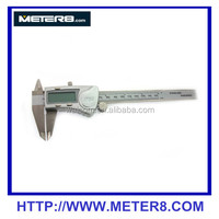 DC-174 IP54 pointed jaw digital caliper vernier calipers factory from china supplier