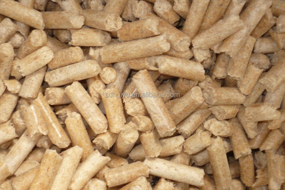 Cheap Wood Pellets For Sell- Din plus, Din, EnplusA1