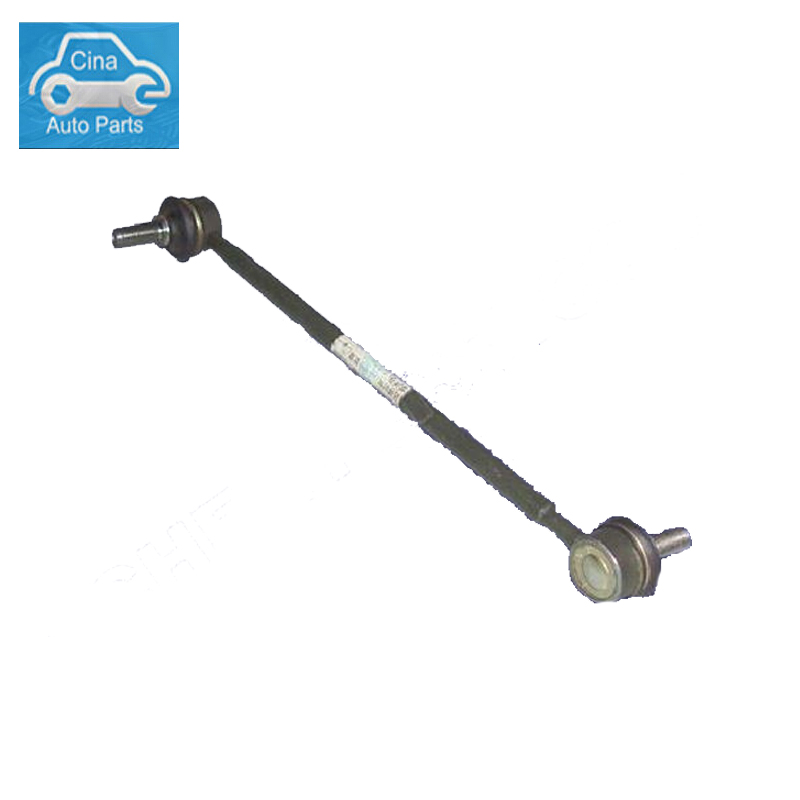 chery parts <strong>connecting</strong> <strong>rod</strong> for chery tiggo T11-2916030 motorcycle <strong>connecting</strong> <strong>rod</strong> bearing Geely great wall lifan dongfeng yutong