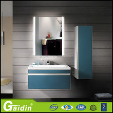 high quality european style bathroom vanity commercial bathroom vanity units 30 inch bathroom vanity