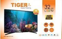 1080P 32 inch smart set led television