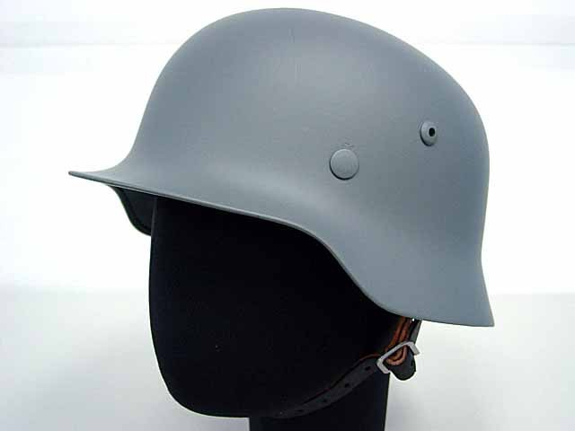 2016 german WW2 steel m35 helmet factory supply safety helmet