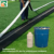 Two component artificial grass pu glue for basketball, swimming pool