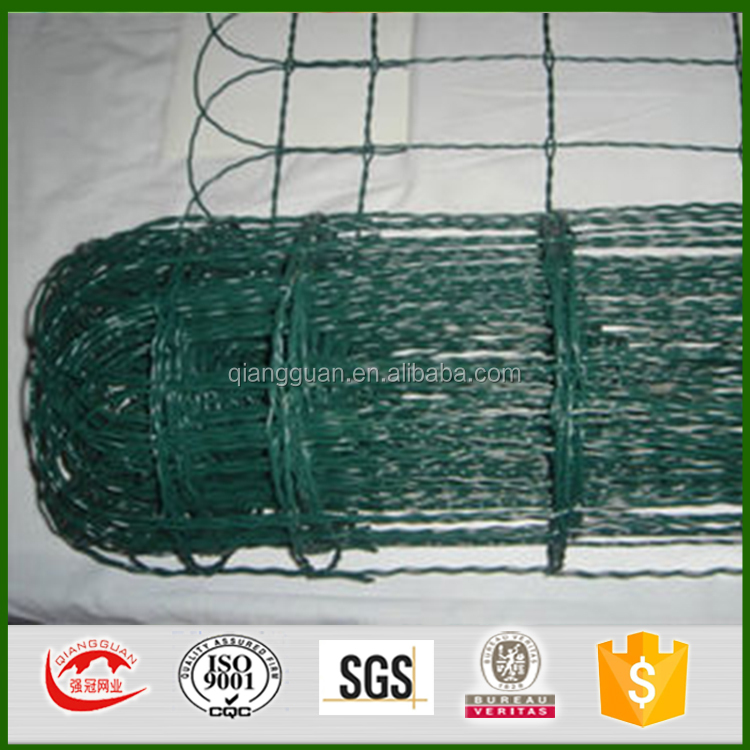 Lawns Border Fence/decorative garden border fencing/white wire garden edging fence