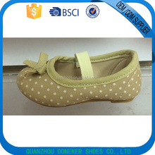 cheap shoes less than 2.99 cheap baby shoes
