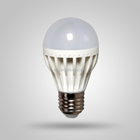 SMD/COB E26 led light bulb manufacturer, 5w7w9w E26 led lighting bulb cost price, CE ROHS E26 LED bulb
