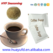brown sugar with factory price