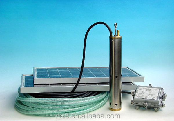 Solar Water Pump, solar water pump for agriculture,solar water pump irrigation
