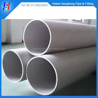 "2"" 4"" 6"" 10"" 12"" 14"" 16"" 18"" 20"" stainless steel welded pipe factory"