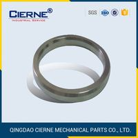 silicone api lpg 6bx ring joint gasket