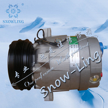 12v air conditioner compressor V5