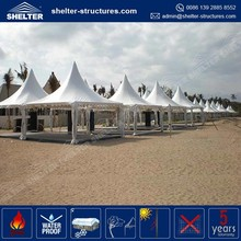 Hot Sell And Cheap Outdoor 12x12 Canopy Tent For Break Time