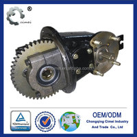Professional Manufacturing Differential Gear with more than 20 years experience
