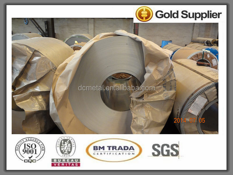 galvanized steel price per ton/hot dipped galvanized steel coil/galvanized steel scrap price