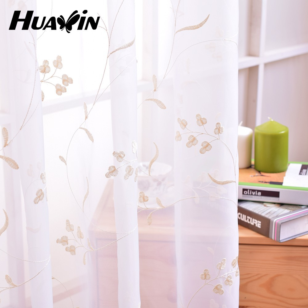 Available polyester fabric,curtain fabric,new innovative product ideas