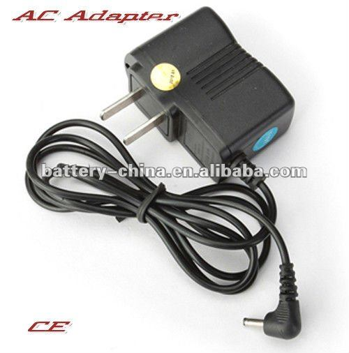 Hot Sale, Portable Mobile Phone Charger for Nokia, Samsung, Motorola, BlackBerry, HTC ......