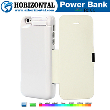 Battery case for iphone 5 ,for iphone 5 battery charger case, phone accessory for iphone 5c back cover housing replacement