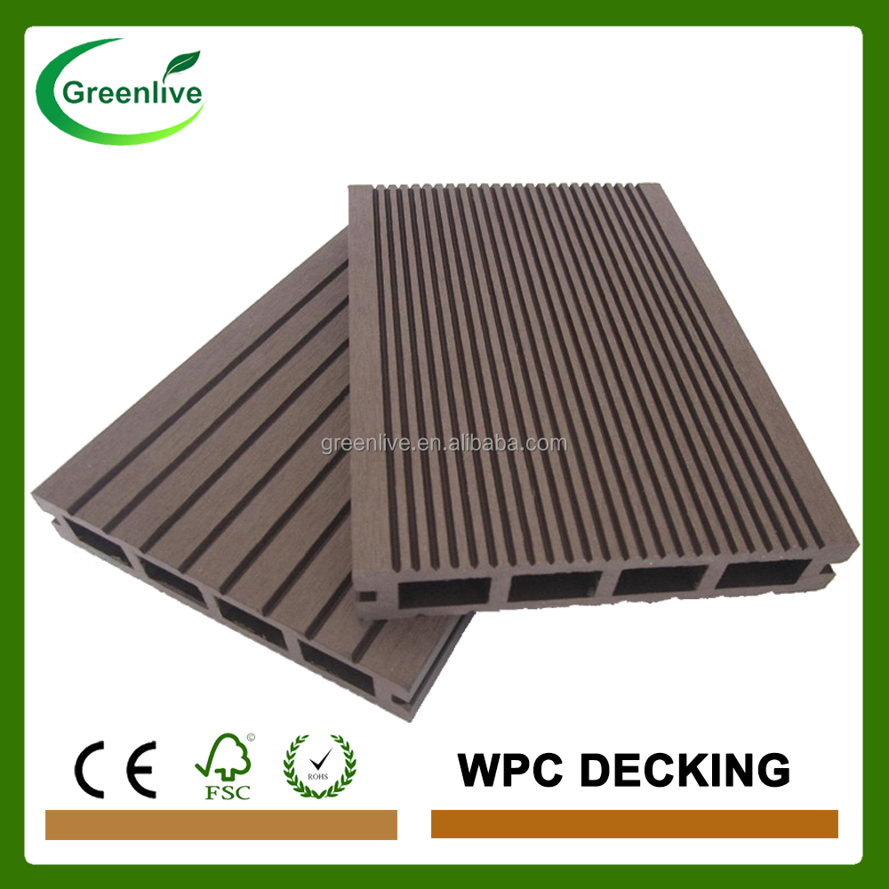Wholesale composite decking online buy best composite for Cheap composite decking