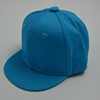 Flat Bill Plain Blank Snapback hats,Customize snap back hats