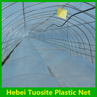 agriculture greenhouse poly film/plastic film for greenhouse