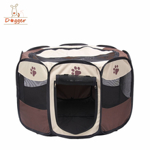 full stocked indoor dog tent products pet house folding pet playpen
