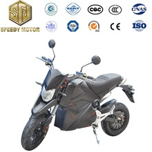 Personal tailor high-power motorcycle manufacturer
