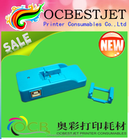 New arrival chip resetter for Canon ink cartrigde