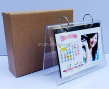 Flexible Magnetic Photo Pockets , Photo Pocket Frame