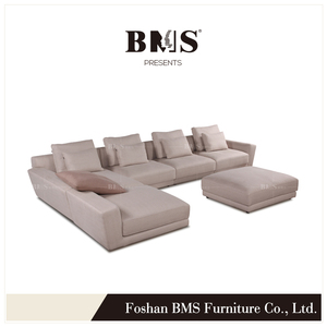 2017 latest sofa design living room sofa Italian chesterfield sofa