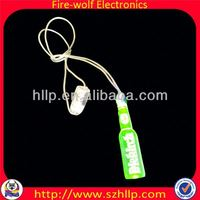 New products 2014 FIRE WOLF cheap hair salon promotional items China supplier