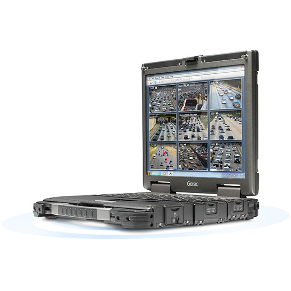 2016 hot product military Getac B300 laptop computer core i5 i7 laptop